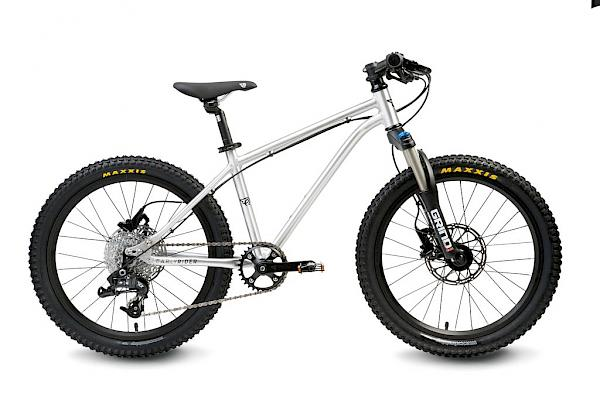 "Early Rider Trail 20"" Hardtail H-T20HT"