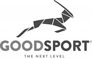 Goodsport Logo