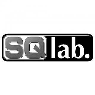 SQ-Lab Logo
