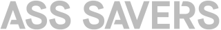 Ass Savers Logo